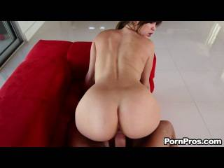 Holly Michaels (ah-me.com/PornPros.com) HD 720p