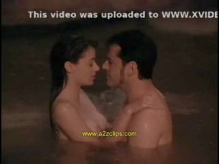 Mia Sara Hot Sexy Hollywood Celeb Nude Porn