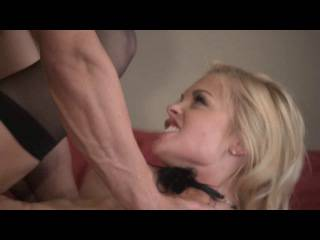 Porn-Star Jesse Jane full porn video