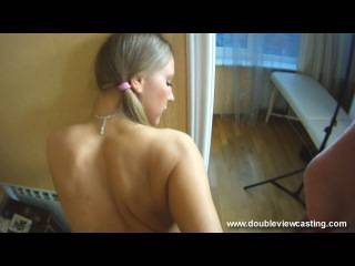 sarah, http://vk.com/teens18 sex video