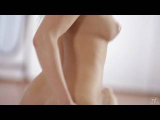 Naomi Nevena Sexy Russian Girl – Hit The Spot