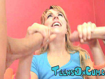 Super Teen Movie HD