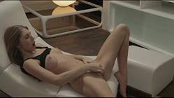 5 min I just want to watch her playing with her beautiful pussy Krystal Boyd Xart18.com
